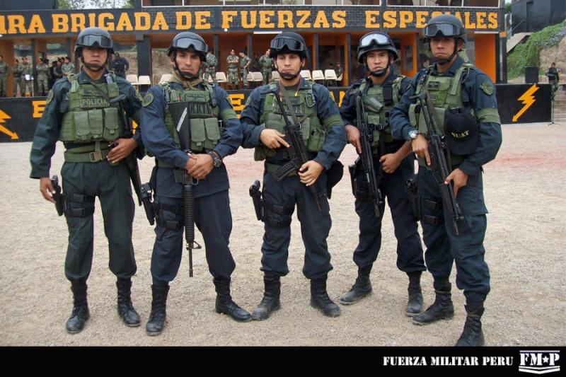 CAMPEONATOS MILITARES NACIONALES E INTERNACIONALES Fuerza15