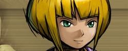 Personnage disponible de Golden sun Ac12