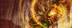 Personnage disponible de Golden sun Ac15