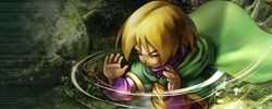 Personnage disponible de Golden sun Ac16