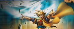 Personnage disponible de Golden sun Ac18