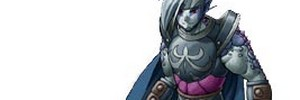 Personnage disponible de Golden sun Ac29