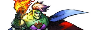 Personnage disponible de Golden sun Ag11