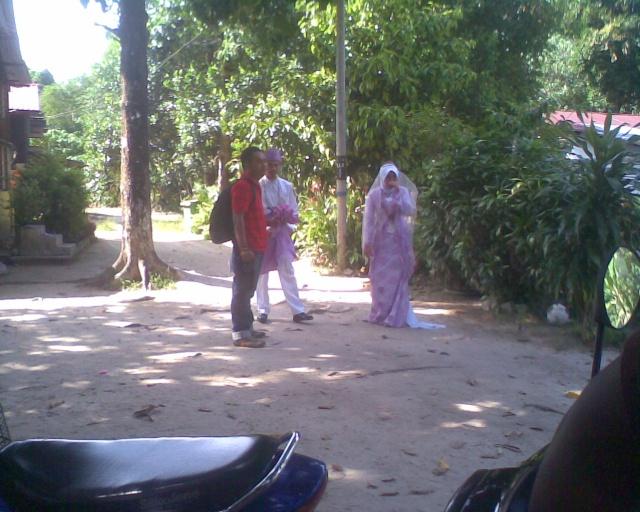 Jemputan majlis perkahwinan wan kangkung...16.5.2010 - Page 2 Image028