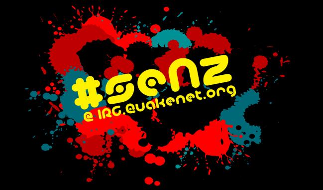 Inloggen Senz_l11