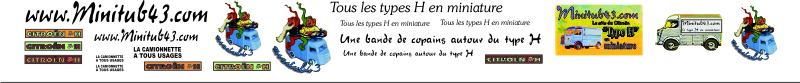 Décalcomanies Minitub43 - Page 2 Dacals10