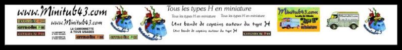 Décalcomanies Minitub43 - Page 2 Decals10