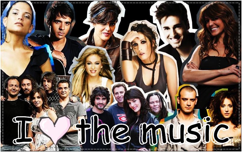 Tú Música