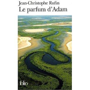 Nos dernières lectures (tome 4) - Page 6 Adam10