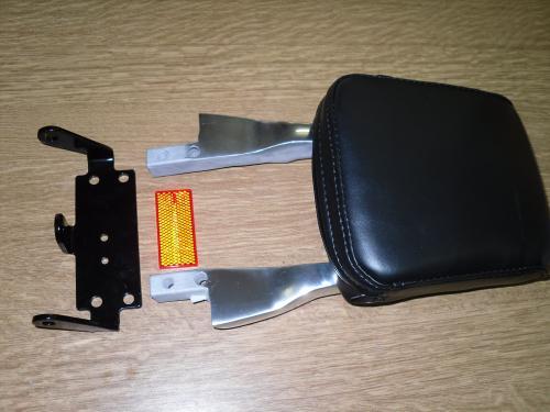 DOSSERET BAS VMAX 1200 Sissyb10