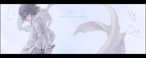 Ma galerie ~ Simpli10
