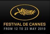 Le Marché du Film: Désireux de servir et de promouvoir la double nature du cinéma, culturelle et économique, le Festival de Cannes a créé le Marché du Film en regard de la Sélection officielle en 1959, pour contribuer au dynamisme de l'industrie mondiale cinématographique.