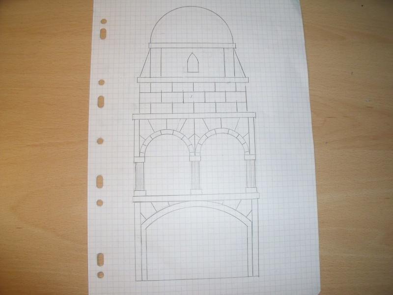 Mon nouveau projet: Ruines d'Osgiliath - Page 2 Dscf0312