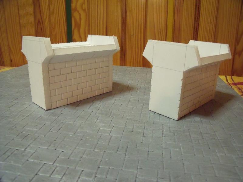 Mon nouveau projet: Ruines d'Osgiliath - Page 3 Dscf0514