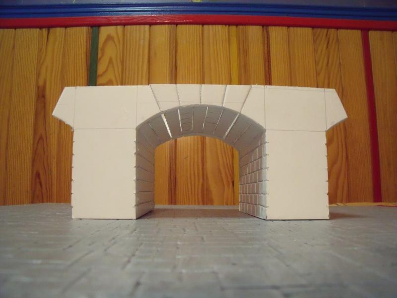 Mon nouveau projet: Ruines d'Osgiliath - Page 3 Dscf0517