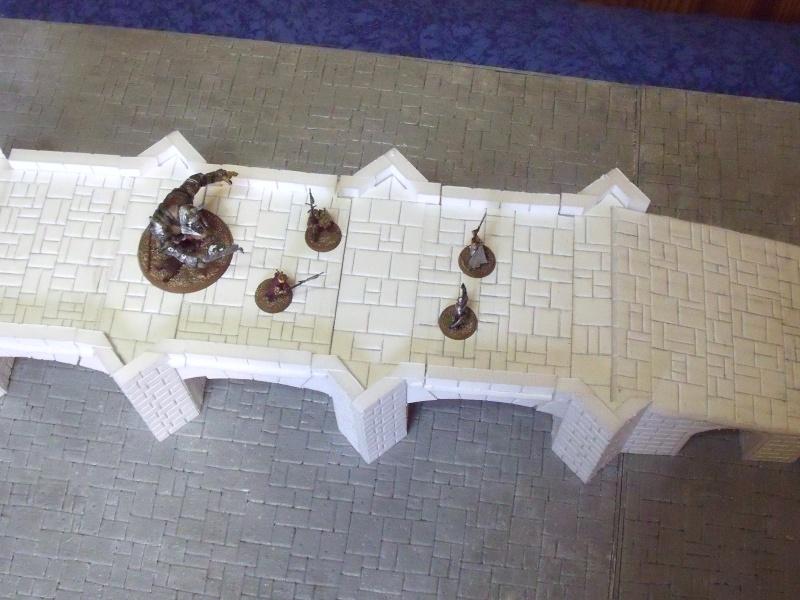 Mon nouveau projet: Ruines d'Osgiliath - Page 3 Dscf0524