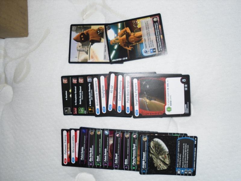 Darth Father's All must go SALE Card_l10