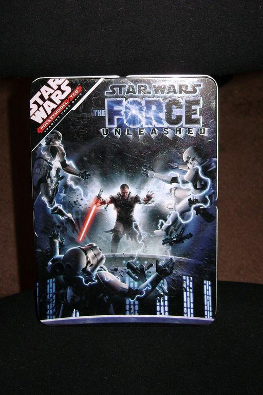 Close Force_11