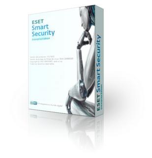 حصريا عملاق الحماية الأول عالميا Nod32 Antivirus 4.2.67.10 بالإصدار ال Business Edition بإصداريه Internet Security / Antivirus على أكثر من سيرفر  Boxese10