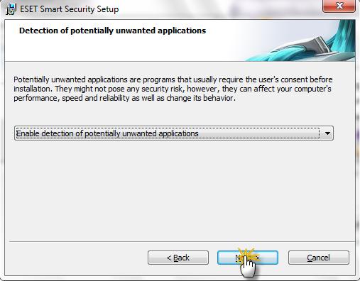 حصريا عملاق الحماية الأول عالميا Nod32 Antivirus 4.2.67.10 بالإصدار ال Business Edition بإصداريه Internet Security / Antivirus على أكثر من سيرفر  Dasdas15