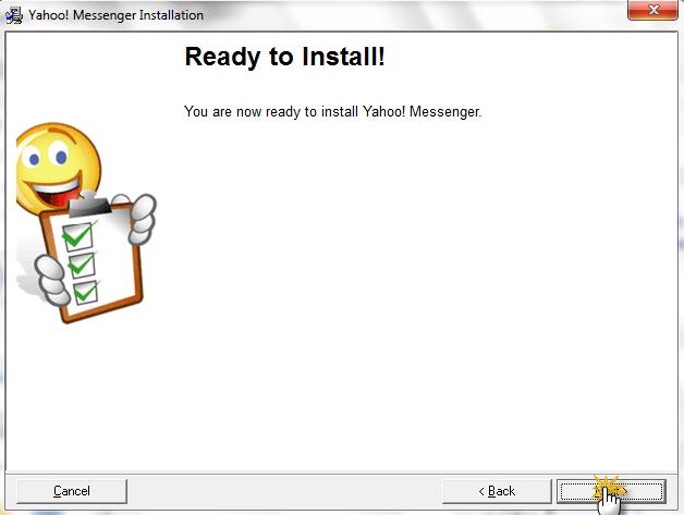 عملاق المحادثة الاول عالميا Yahoo! Messenger 11.0.0.1751 Beta باخر اصدار بحجم 16 ميجا Dasdas17
