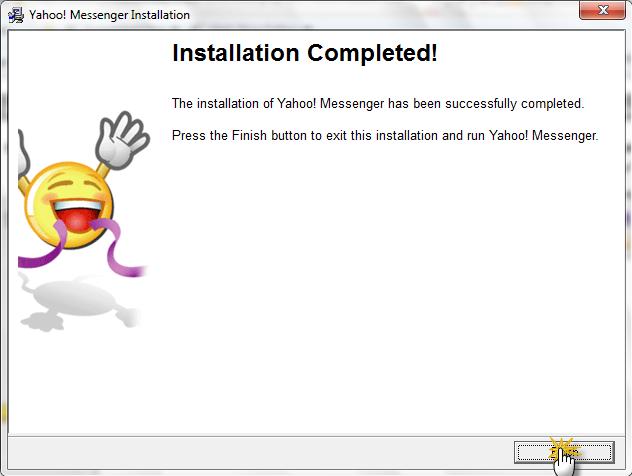 عملاق المحادثة الاول عالميا Yahoo! Messenger 11.0.0.1751 Beta باخر اصدار بحجم 16 ميجا Dasdas20