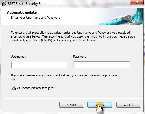 حصريا عملاق الحماية الأول عالميا Nod32 Antivirus 4.2.67.10 بالإصدار ال Business Edition بإصداريه Internet Security / Antivirus على أكثر من سيرفر  Fgdsds10