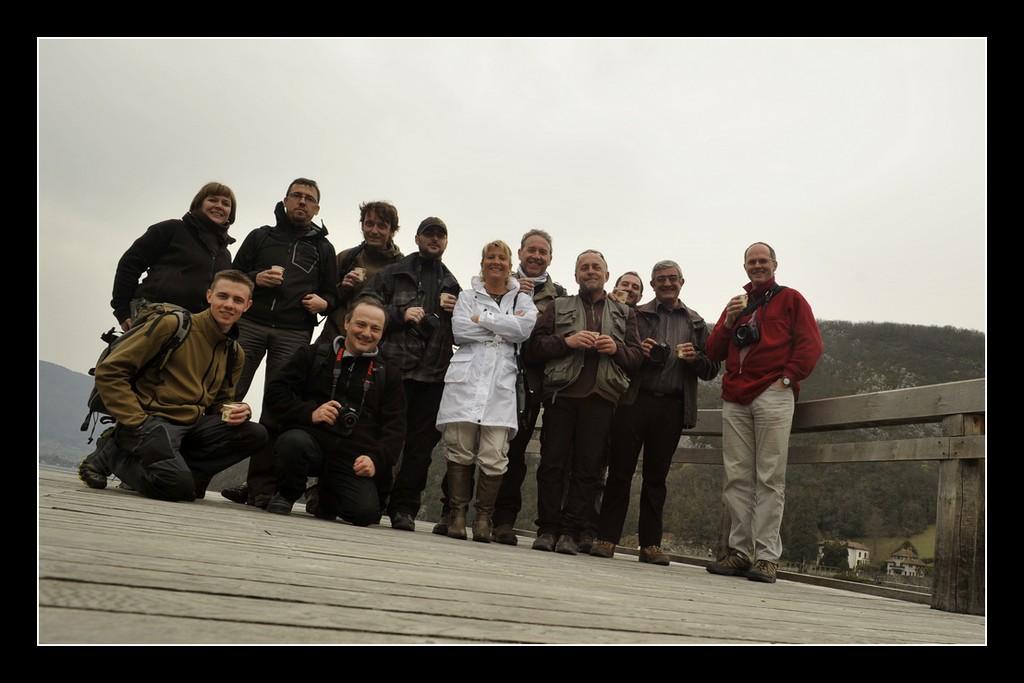 Sortie Anniversaire Annecy les 26 et 27 mars 2011 215