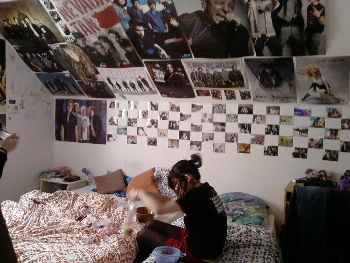 Your room / Votre chambre 24263_10