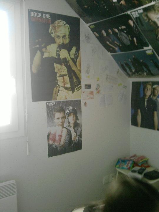 Your room / Votre chambre 24263_11