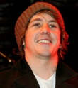 Mcfly [Band] Danny10