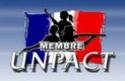 unpact  Unpact10