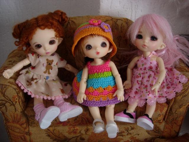 3 petites chipies (Pukifee Ante, Flora et Bonnie) Dscn3718