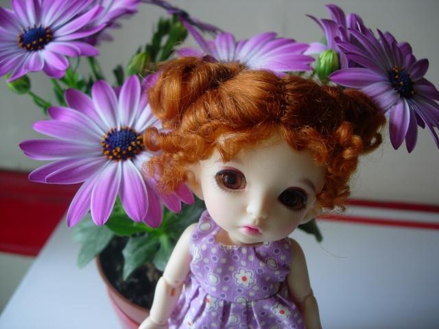 3 petites chipies (Pukifee Ante, Flora et Bonnie) Dscn3719