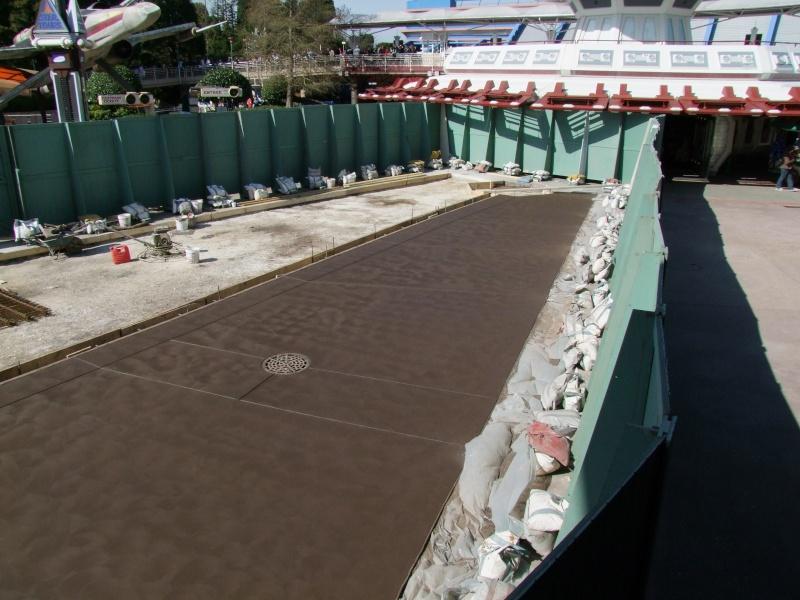 Réhabilitations des sols Dscf2510