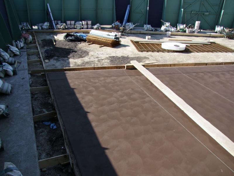 Réhabilitations des sols Dscf2511