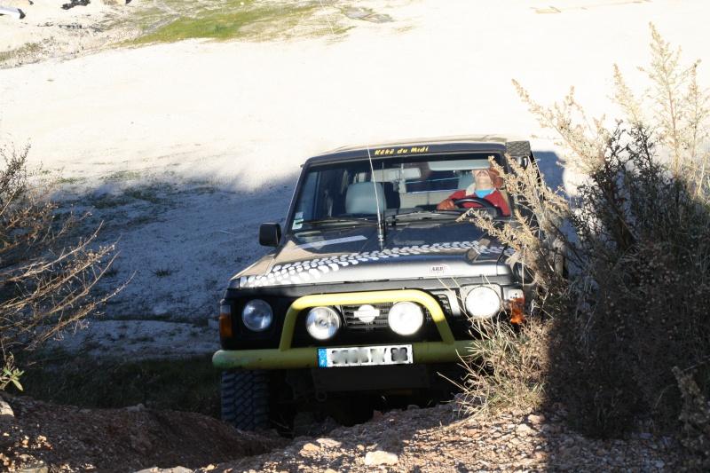 Plateau de Siou Blanc le 18.12.2010 Img_1147