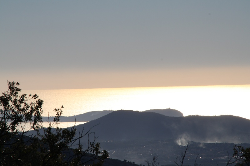 Plateau de Siou Blanc le 18.12.2010 Img_1151