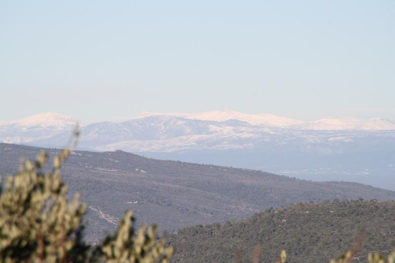 Plateau de Siou Blanc le 18.12.2010 Img_1210