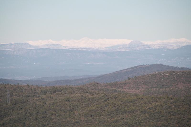 Plateau de Siou Blanc le 18.12.2010 Img_1211