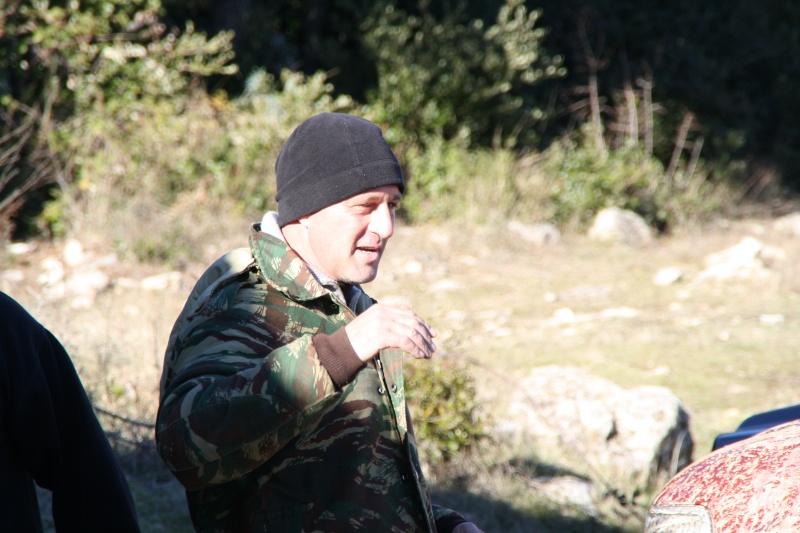 Plateau de Siou Blanc le 18.12.2010 Img_1219