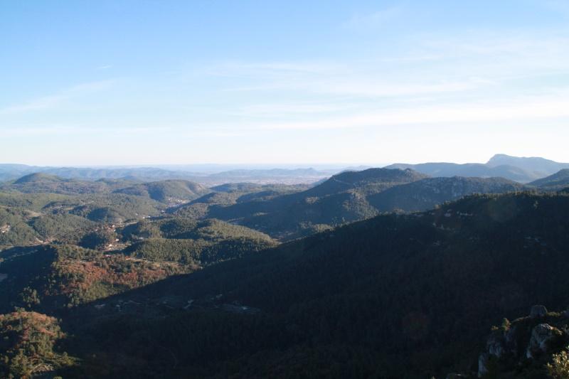 Plateau de Siou Blanc le 18.12.2010 Img_1230