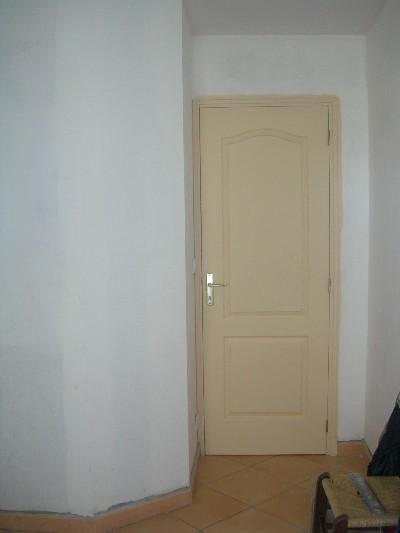 Demande de conseils pour relooking chambre adolescent (photo page 3) Dscn1814