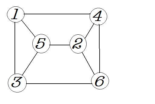 Problèmes et énigmes de maths Enigme10