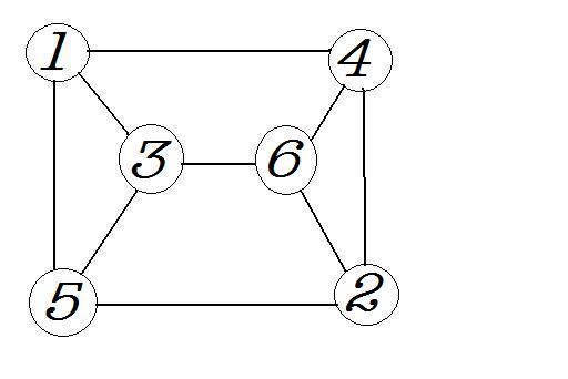 Problèmes et énigmes de maths Enigme11