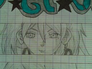 Voila mes dessin, vous en pensez quoi??? File0111