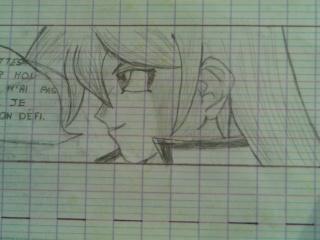Voila mes dessin, vous en pensez quoi??? File0112