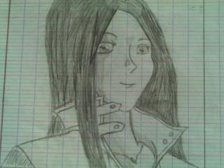 Voila mes dessin, vous en pensez quoi??? File0113