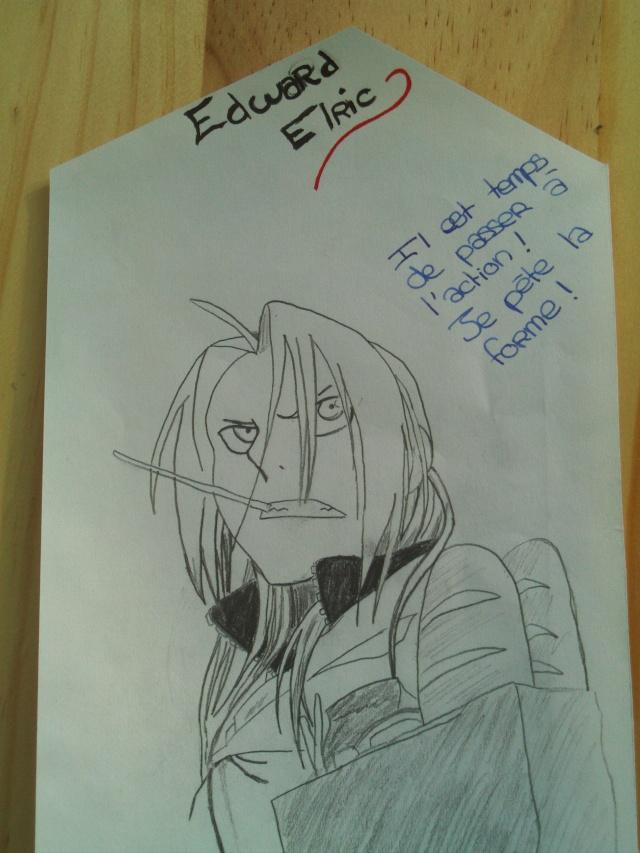 Voila mes dessin, vous en pensez quoi??? File0117