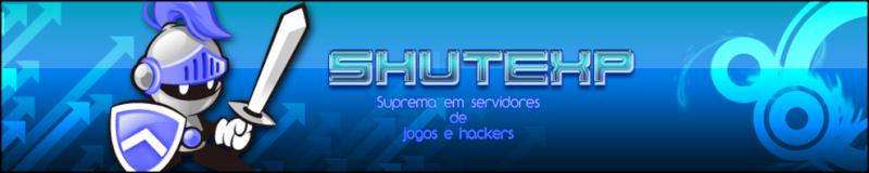 Suprema em Servidores de Jogos e Hackers